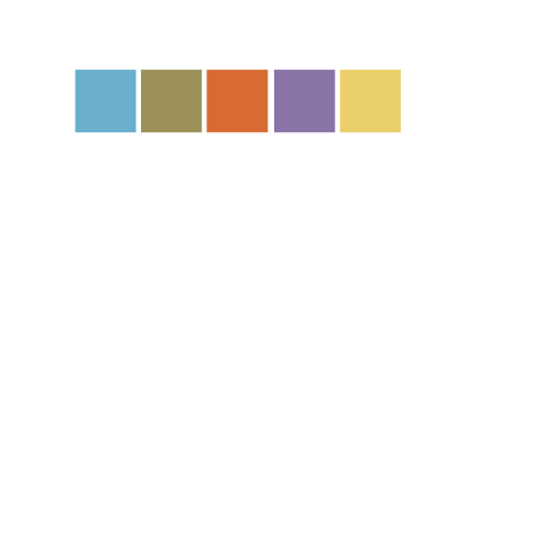 Website design by Rosenplot Design
