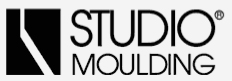 Click here to view Studio Moulding's website