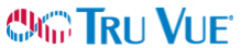 Click here to view TruVue's website